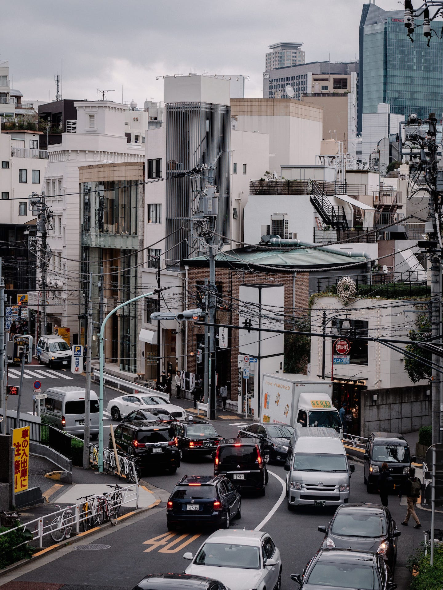 Tokyo_Anthony_Marques_10