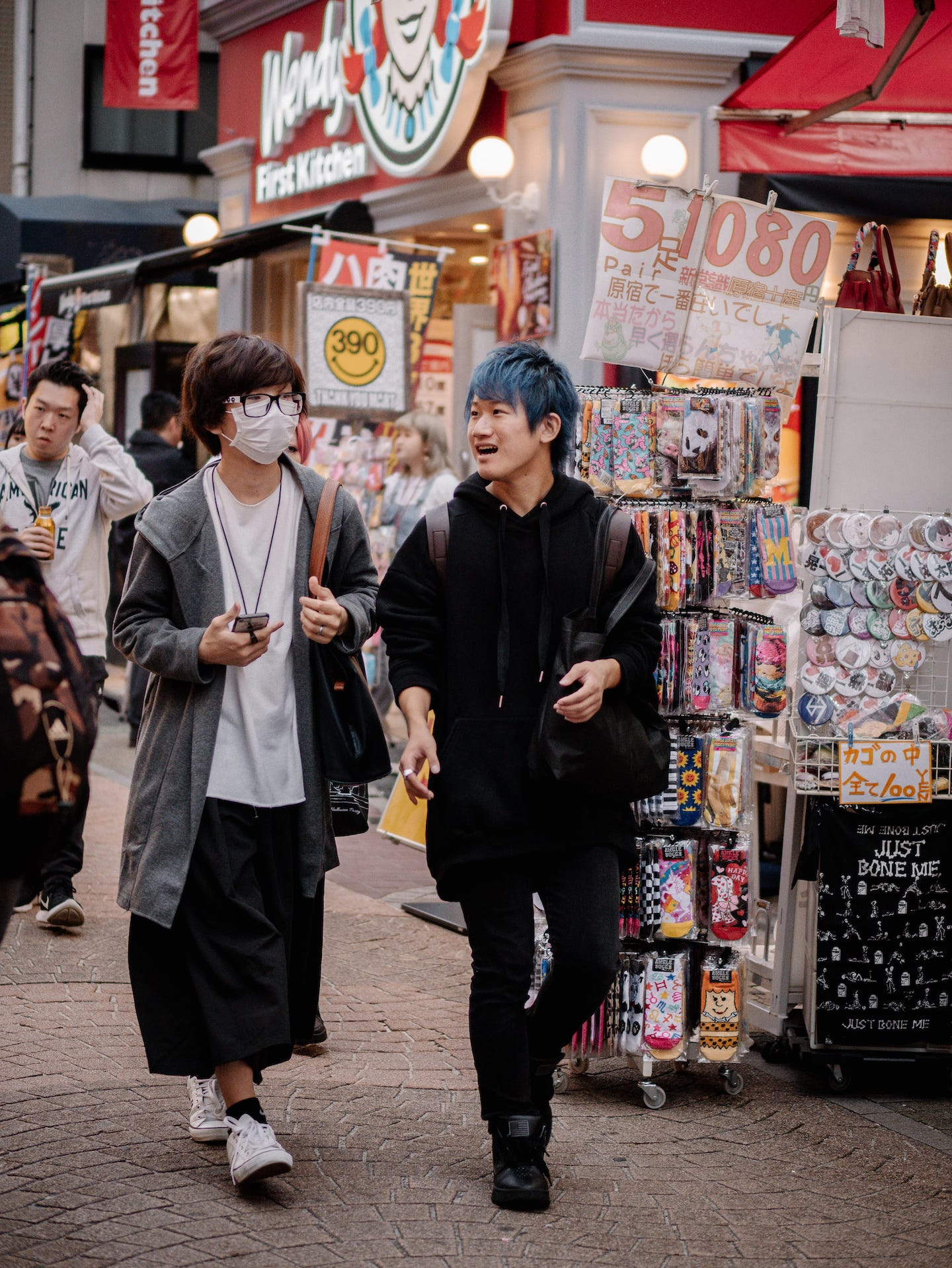 Tokyo_Anthony_Marques_13