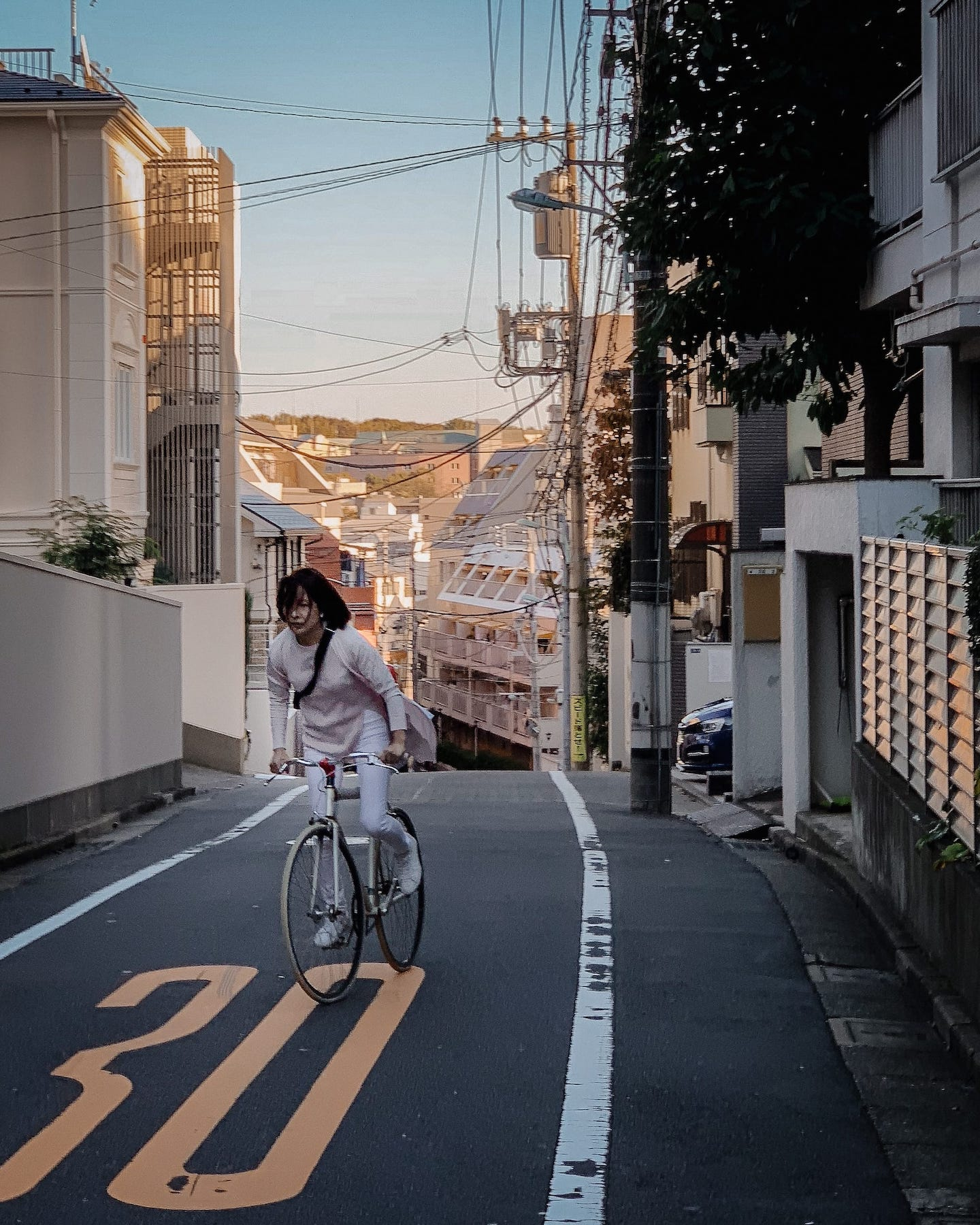 Tokyo_Anthony_Marques_6