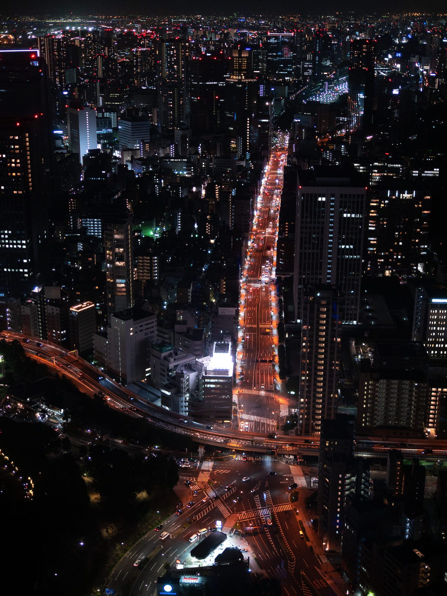 tokyo_nuit_anthony_marques_2