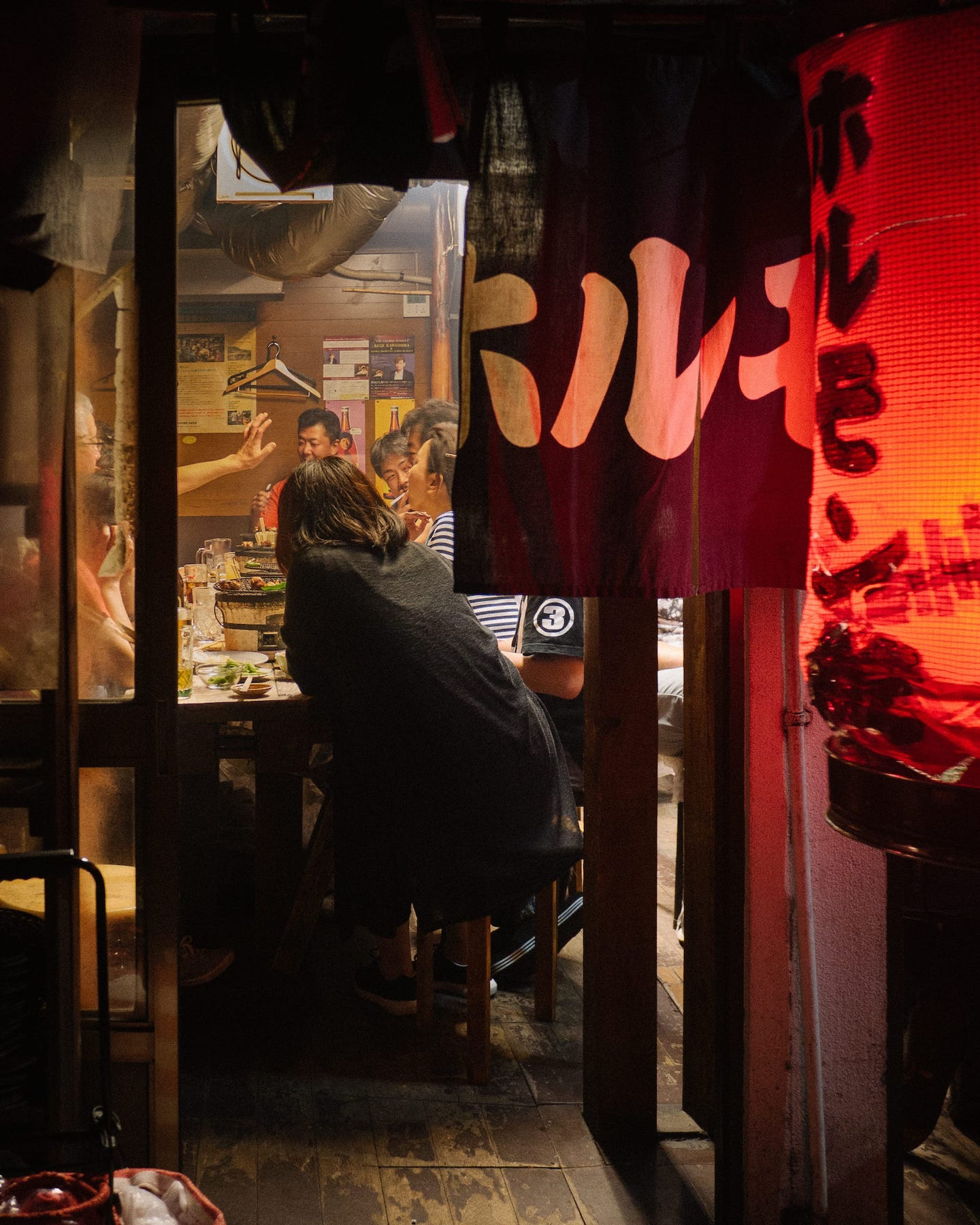 tokyo_nuit_anthony_marques_3