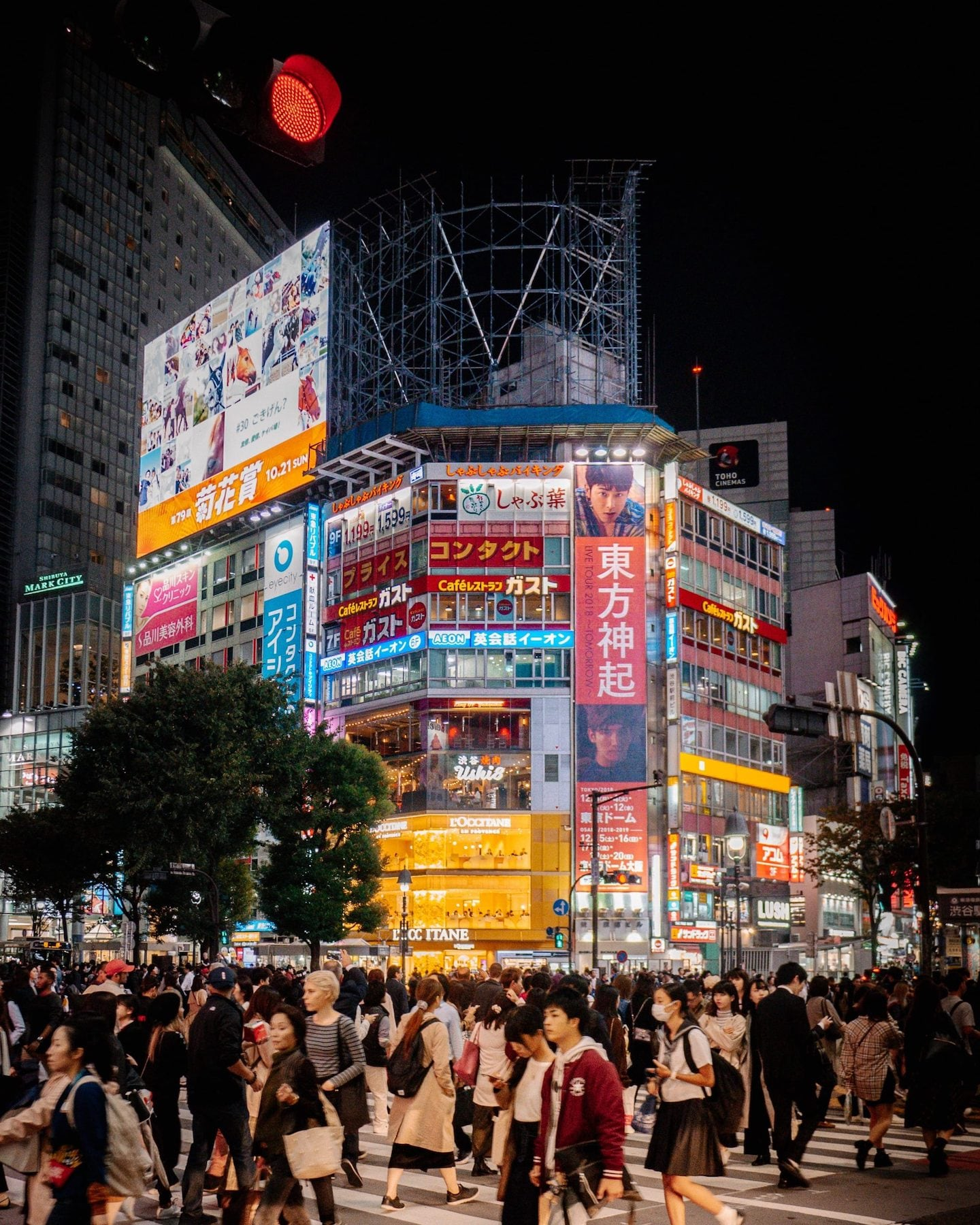 tokyo_nuit_anthony_marques_4