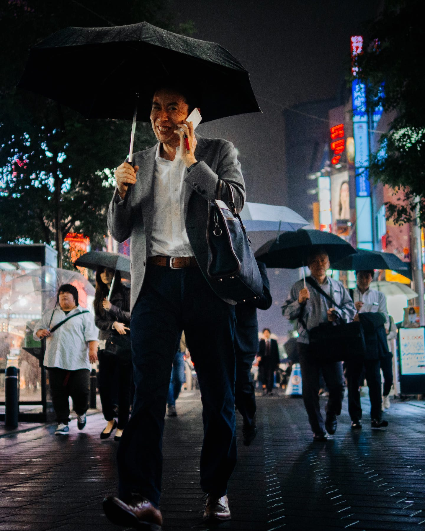 tokyo_nuit_anthony_marques_5